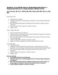 thumnail for Validation V49.86 White R1 clean.docx