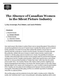 thumnail for CanadianWomen_WFPP.pdf