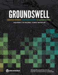 thumnail for WBG_ClimateChange_Final.pdf