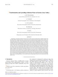 thumnail for thurnherr+20.pdf