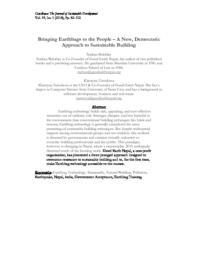 thumnail for Belofskyfinalized.pdf