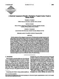 thumnail for Ramsay_etal_JCLIM2018_jcli-d-18-0377.1.pdf