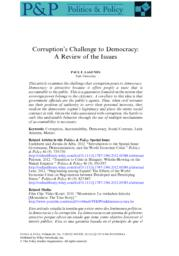 thumnail for Corruption's Challenge.pdf
