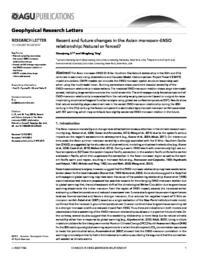 thumnail for Li_et_al-2015-Geophysical_Research_Letters.pdf