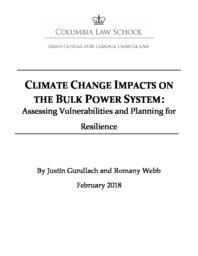 thumnail for Gundlach & Webb 2018-02 CC & Bulk Power System.pdf
