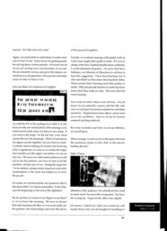 thumnail for Opening Ceremony 2006 5.pdf