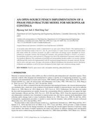 thumnail for JMC1706(5)-33422.pdf