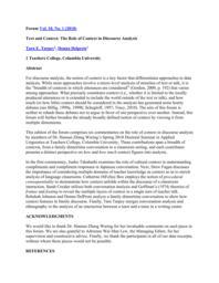 thumnail for forumvol10no1.pdf
