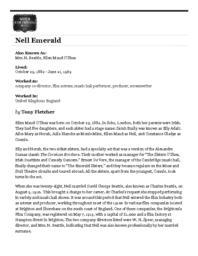 thumnail for Emerald_WFPP.pdf