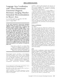 thumnail for Mayeux-1999-Plasma amyloid beta-peptide 1-42 a.pdf