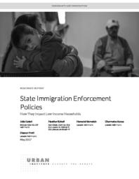 thumnail for state-immigration-enforcement-policies.pdf