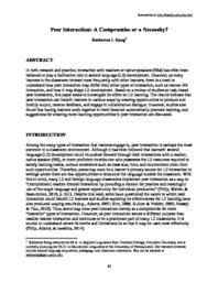 thumnail for 02-Kang_APPLE.pdf