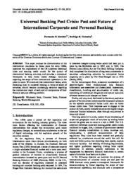 thumnail for UJAF1-12205944.pdf