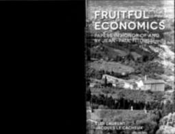 thumnail for 2015_Reconstructing Macroeconomic Theory.pdf