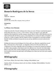 thumnail for Rodríguez de la Serna_WFPP.pdf