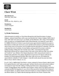 thumnail for West_WFPP.pdf