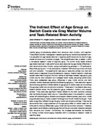 thumnail for Steffener-2016-The Indirect Effect of Age Grou.pdf