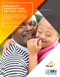 thumnail for 18-121 Family Paid Leave Report Final.pdf