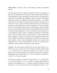 thumnail for Kulabi_dialect.pdf