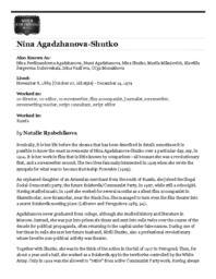 thumnail for Agadzhanova-Shutko_WFPP.pdf