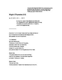 thumnail for night-thyestes.pdf