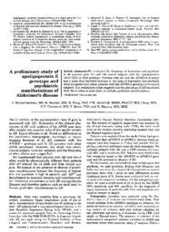 thumnail for Ramachandran-1996-A preliminary study of apoli.pdf