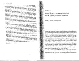 thumnail for Beyond_the_New_Deal_Thomas_K._McCraw_an.pdf