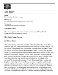 thumnail for Barry_WFPP.pdf