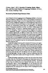 thumnail for CM102_Banerjee-Datta.pdf