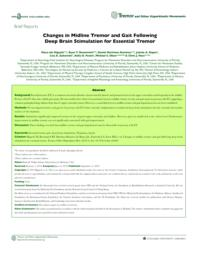thumnail for 684-Article Text-16097-2-10-20190913.pdf