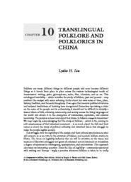 thumnail for Translingual Folklore.pdf