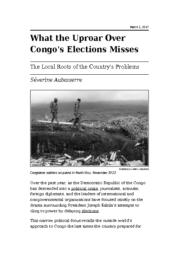thumnail for FA Congo 2017.pdf