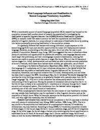 thumnail for 3.7-Chen-2009.pdf