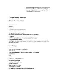 thumnail for coney-island-avenue.pdf
