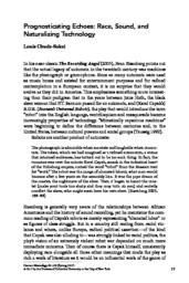 thumnail for CM99100_Chude-Sokei.pdf