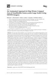 thumnail for remotesensing-09-00566.pdf