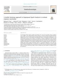 thumnail for Rao et al 2019, Double bootstrap SEA, Dendrochronologia.pdf