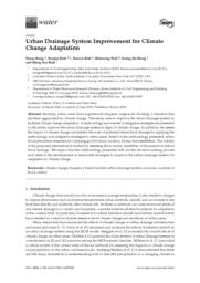 thumnail for water-08-00268.pdf