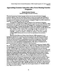 thumnail for 5.-Rosette-Finneran-1.pdf