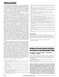 thumnail for Edwards et al-01.pdf
