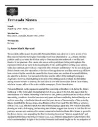 thumnail for Nissen_WFPP.pdf