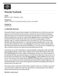 thumnail for Tuchock_WFPP.pdf