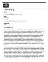 thumnail for Wang_WFPP.pdf