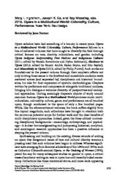 thumnail for CM102_Forner_Review.pdf