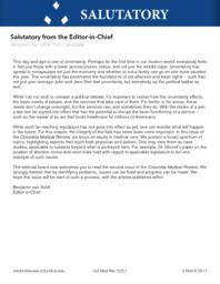 thumnail for 1.Salutatory-CMR1.2-Benjamin.pdf
