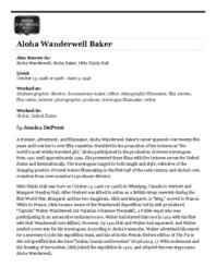 thumnail for Baker, A_WFPP.pdf