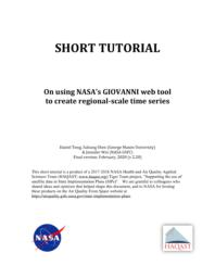 thumnail for Giovanni_how_to_create_longterm_timeseries_plots_20200219.pdf