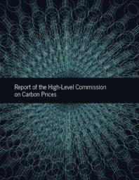 thumnail for Report of the High-Level Commission on Carbon Prices.pdf