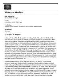 thumnail for von Harbou_WFPP.pdf