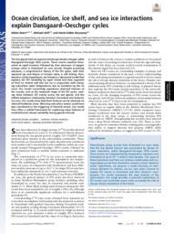 thumnail for DDR_PNAS2018Boers.pdf